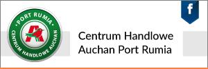Centrum Handlowe Port Rumia Facebook