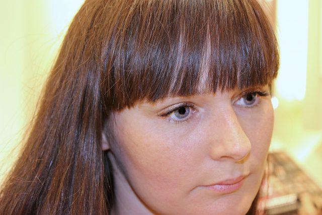Kremowe cienie Chanel Ombre Premiere 155 zł