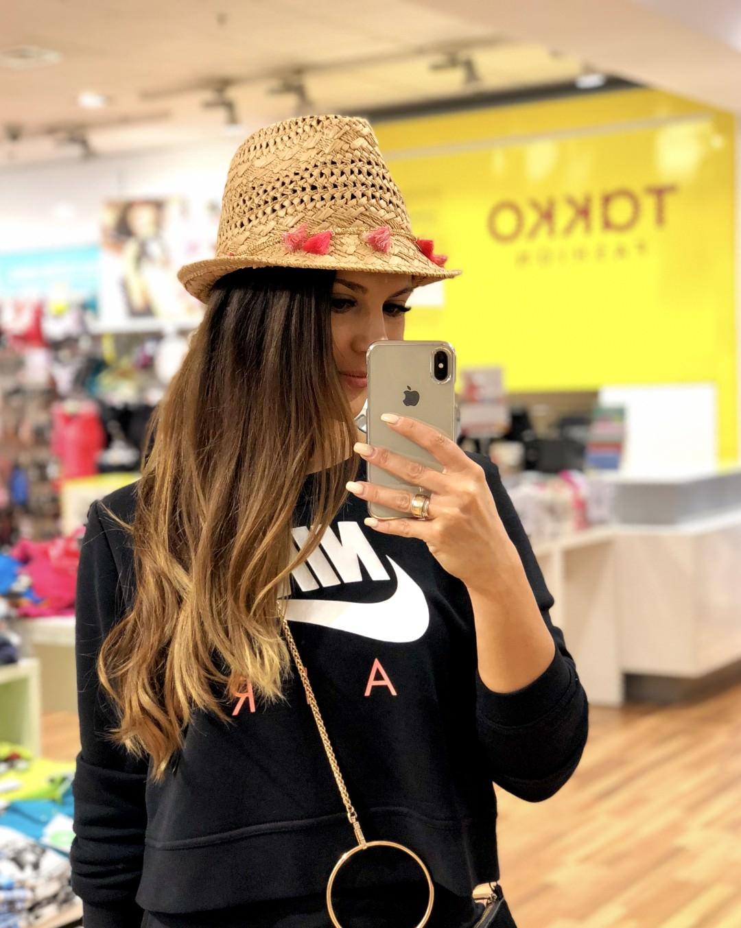Jaki kapelusz wybrać na plażę?