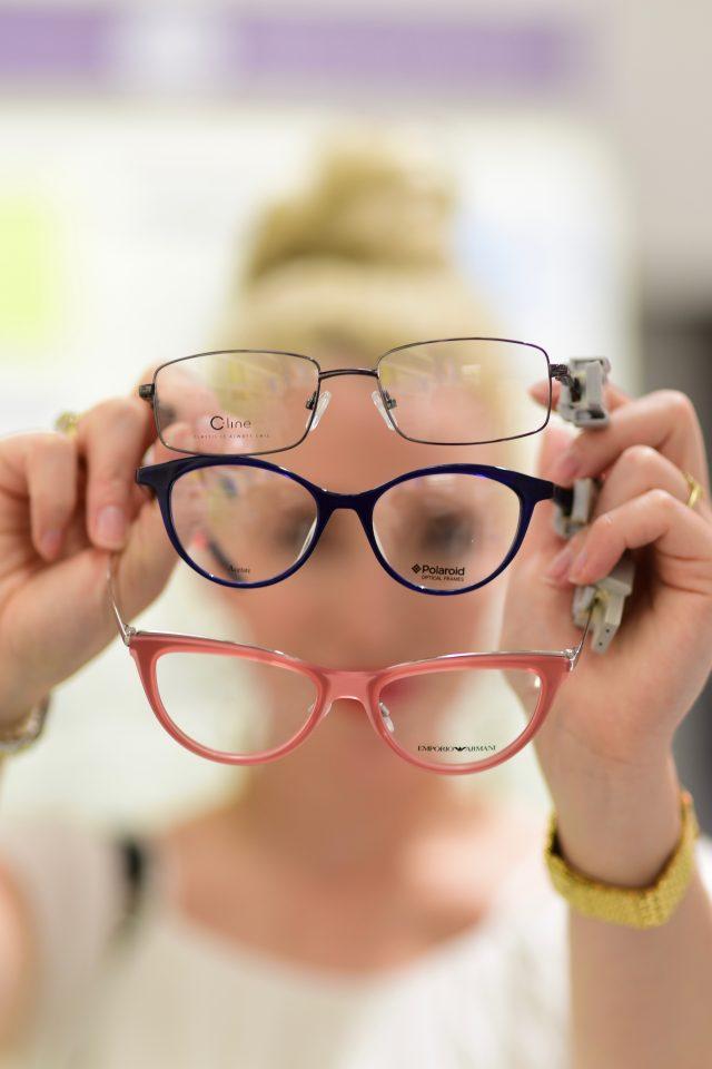 Jak dobierać okulary przeciwsłoneczne? | Oshopping Blog