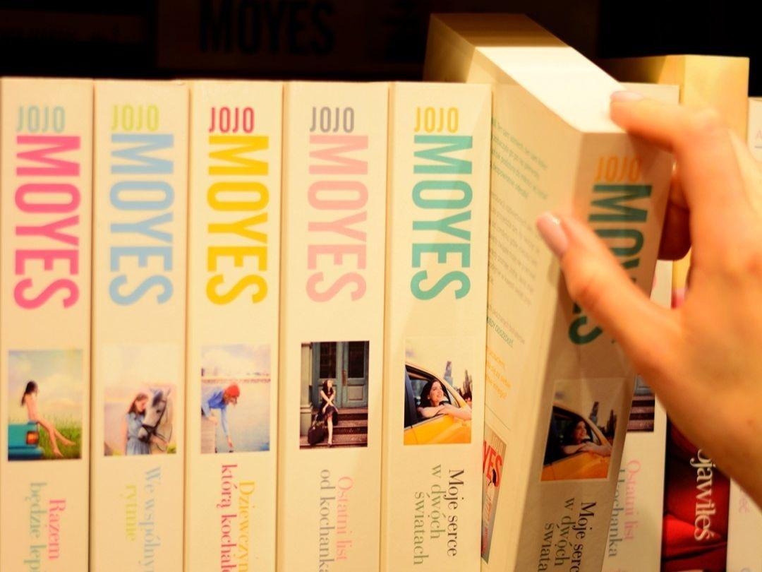 Książki na wakacje – ciekawa i dobra książka na wakacje dla młodzieży i nie tylko