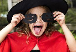 gry i zabawy halloween dla dzieci