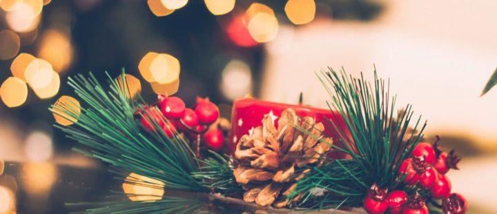 ozdoby świąteczne i bożonarodzeniowe