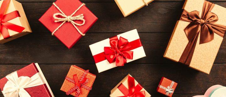 gwiazdkowe prezenty dla calej rodziny