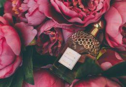 popularne perfumy damskie na randke