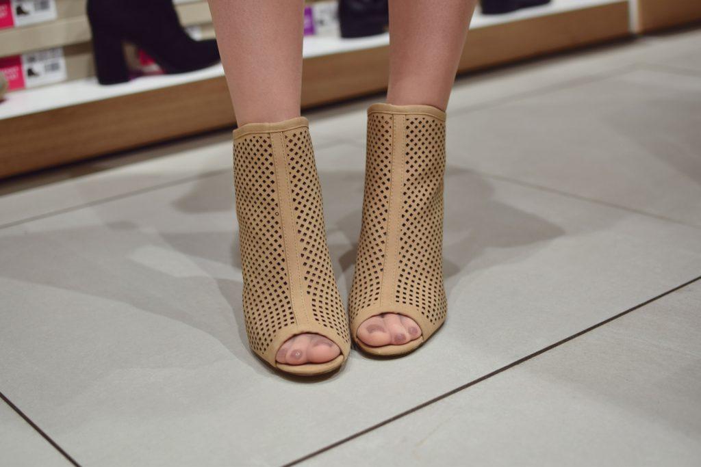 modne buty na wiosne 2019