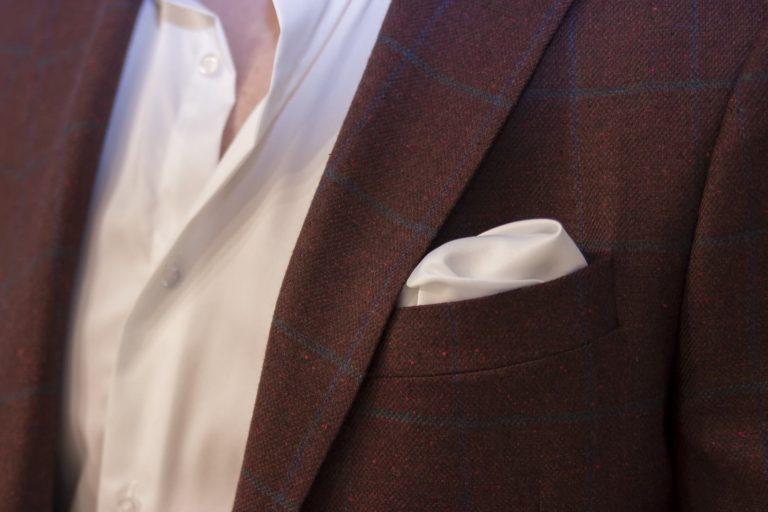 Męskie stylizacje na walentynki – Jak ubrać się na randkę?