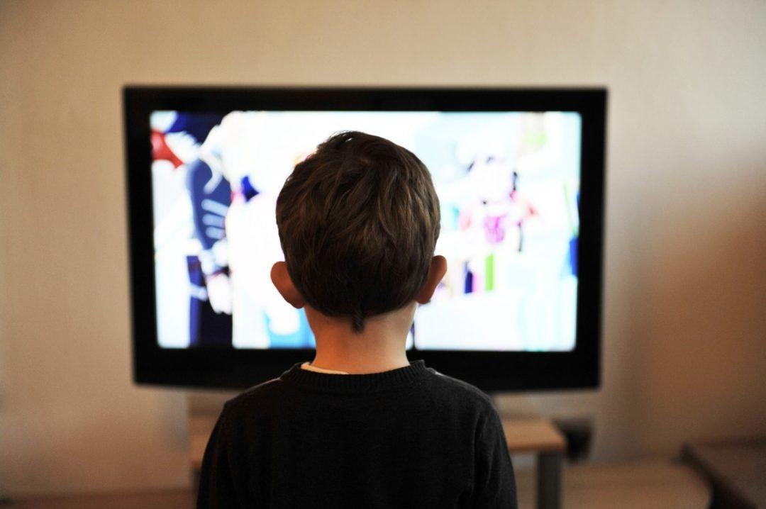 filmy i seriale dla calej rodziny