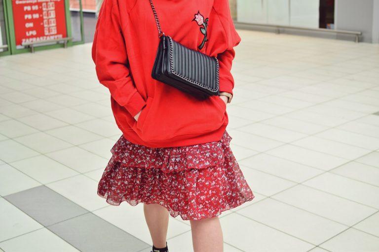 Trendy 2019 –  Jakie trendy będą modne wiosną 2019?