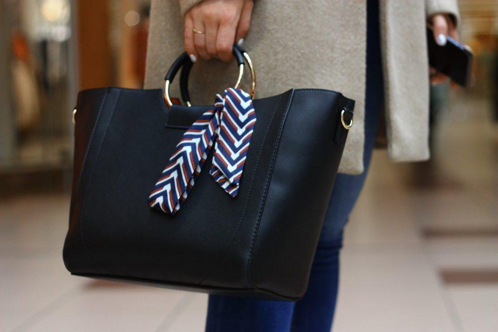 e933b56979a34 Buty i torebki - wiosenne trendy w modzie ⋆ Oshopping Blog