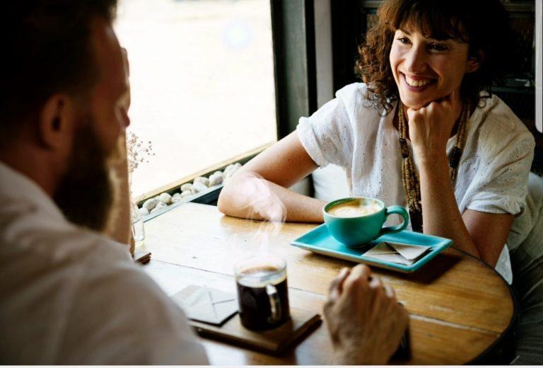 Dzień Mężczyzn i Dzień Kobiet – pomysł na wspólny prezent