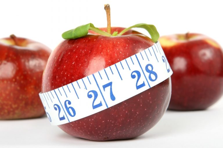 Jak schudnąć do wakacji? 10 sposobów na chudnięcie