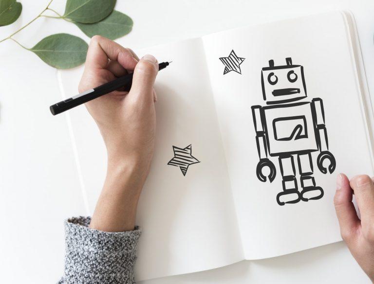 Nowinki technologiczne 2019 – Co zmieni nasze życie w tym roku?