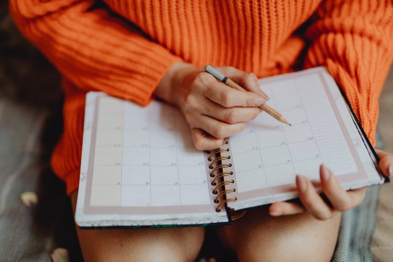 Jak zarządzać czasem? Zwiększ swoją produktywność!