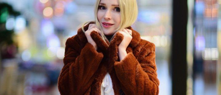 jesienne kurtki i płaszcze