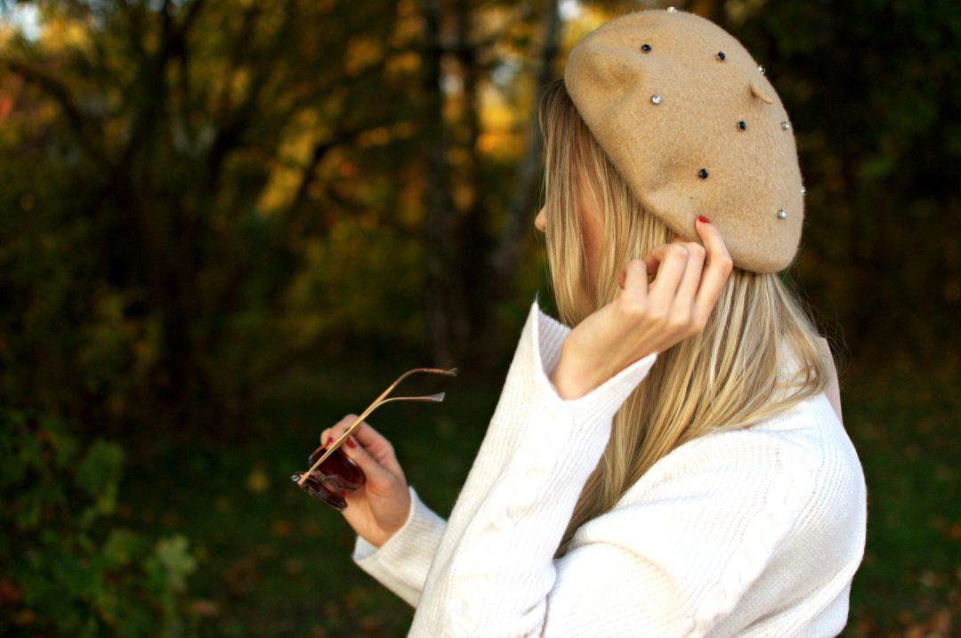 moda na jesien