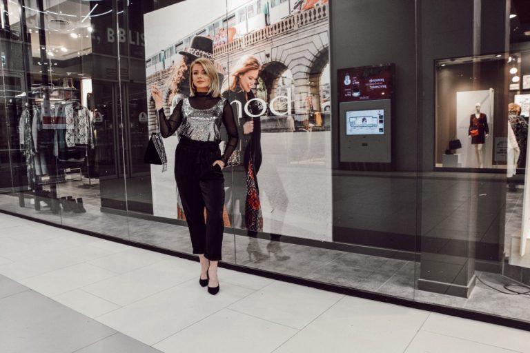5 stylizacji na wigilię w pracy – Jak się ubrać na wigilię firmową?