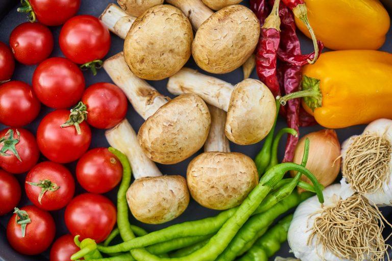 Kuchnia zero waste – Najlepsze przepisy