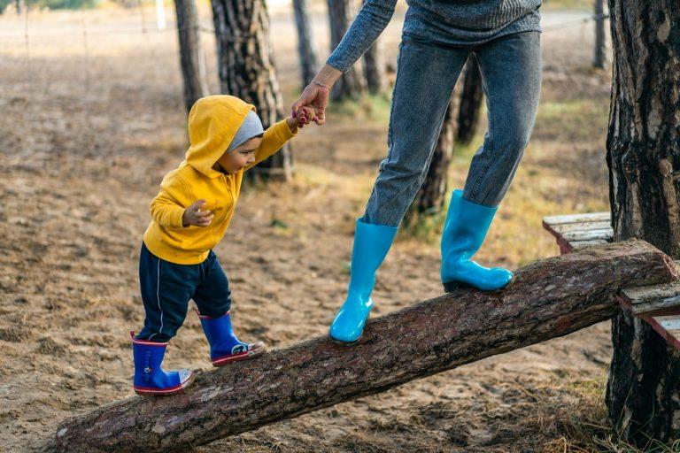 Aktywne spędzanie czasu z rodziną – Jak spędzić czas z rodziną?