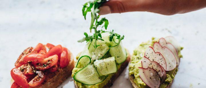 dieta flexitarianizm