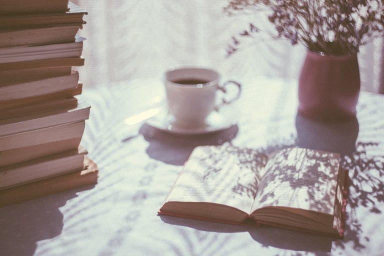 Jak się odstresować? 10 sposobów na relaks w domu