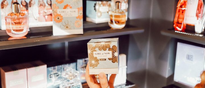 lekkie perfumy zapachy na wiosnę i lato