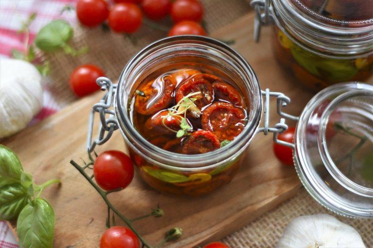 Dieta i witaminy na jesień – co jeść jesienią, aby być zdrowym?