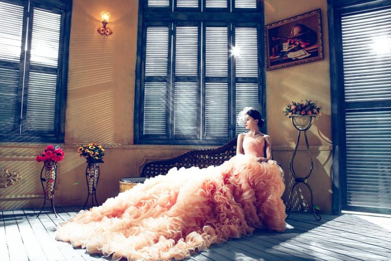 Najlepsze filmy o modzie, modelkach i projektantach mody