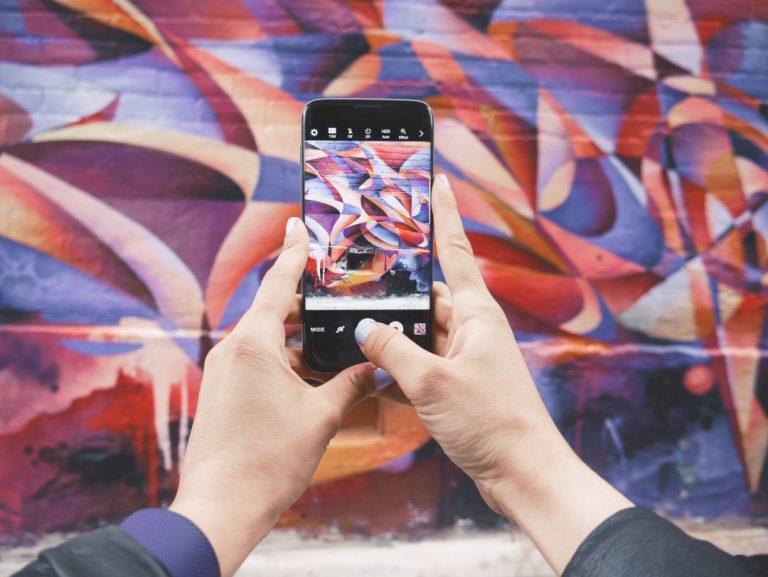 Jak prowadzić ładny Instagram – przydatne aplikacje i programy