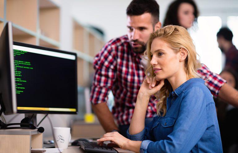 Opłacalne zawody przyszłości – jakie studia i zawód wybrać?