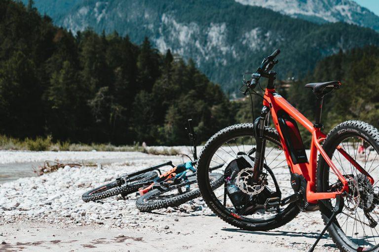 Jaki rower kupić? Podpowiadamy, jak wybrać dobry rower