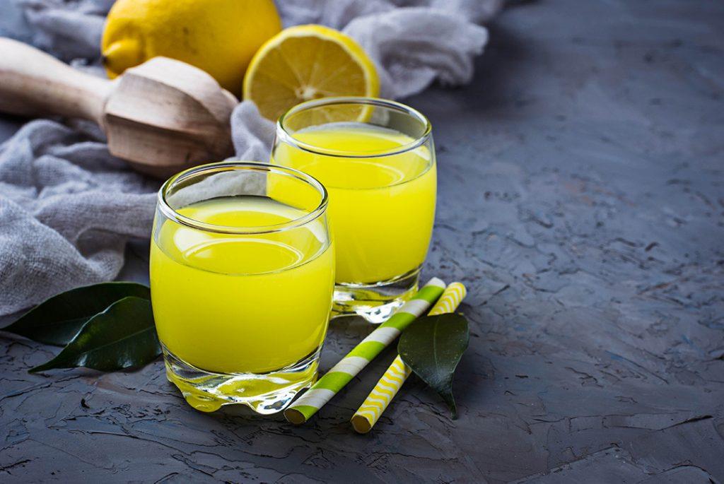 sok z cytryn