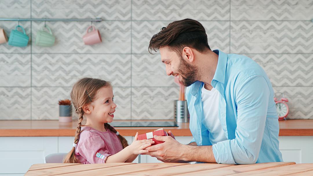 karanie i nagradzanie dzieci