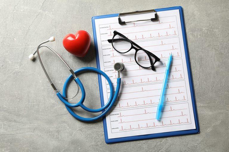 Kalendarz badań profilaktycznych – kiedy robić badania kontrolne?